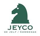 JEYCO